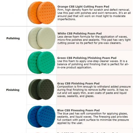 5-5-lake-country-ccs-foam-pad-buffing-polishing-pad-glownglow-1611-30-glownglow@9