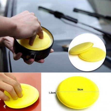 applicator_pad_edited_6pcs_car_waxing_polish_foam_sponge_wax