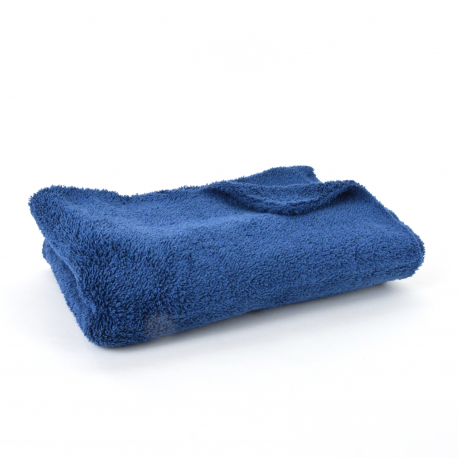 mammoth-microfibre-infinity-edgeless-drying-towel-600gsm-10704-p