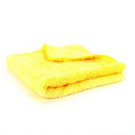 mammoth-microfibre-furry-canary-extra-soft-buffing-towel-10698-p