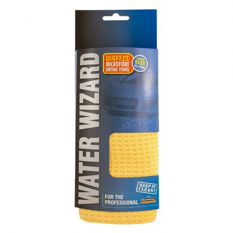 microfibre-water-wizard-drying-towel-56cm-x-76cm-waffle-mfdtw-p1546-3091_image