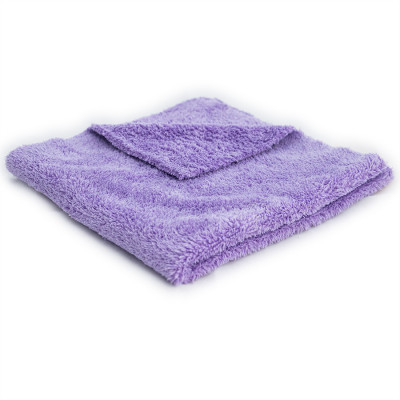 purple_canary_extra_soft_buffing_towel_40x40mm